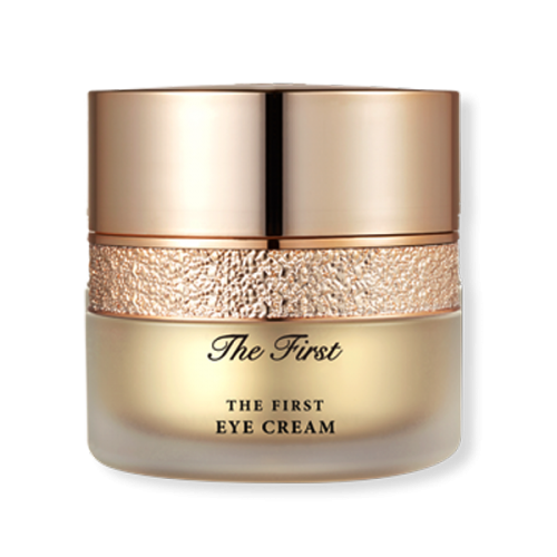 OHUI-The-First-Eye-Cream